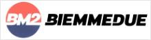 Компания Biemmedue S.p.A., бренд Oklima