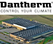 Компания Dantherm